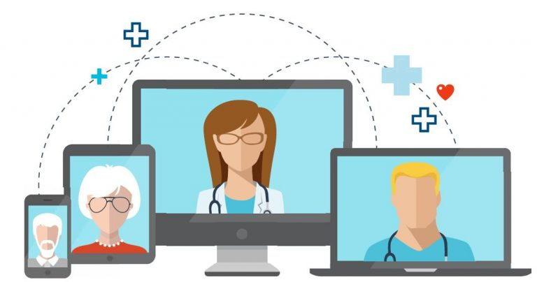 The great challenge of delivering virtual health services across all 50 states